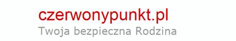 czerwonypunkt.pl